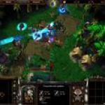 Скачать Карты для Warcraft 3. Скачать бесплатно Сборник карт для Warcraft 3
