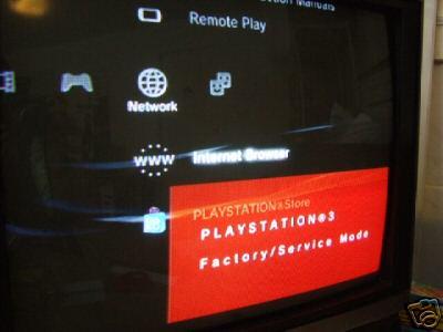 После того, как Sony закрыла эксплойт в прошивке 3.42, возникла острая необ