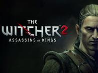 Как вы уже наверное знаете - Ведьмак 2 появится на консоли Xbox 360. . На